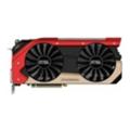 ВидеокартыGainward GeForce GTX 1080 Ti Phoenix Golden Sample (426018336-3934)