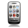 Мобильные телефоныFly E200 Gray