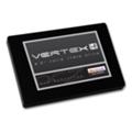OCZ Vertex 4 128 GB (VTX4-25SAT3-128G)