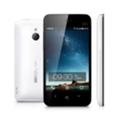 Мобильные телефоныMeizu MX Quad-core