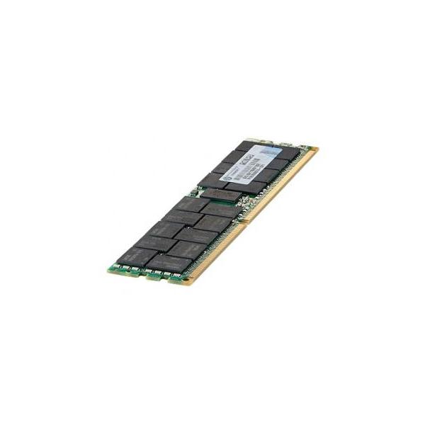 HP 820077-B21
