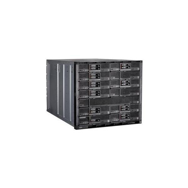 IBM Express FlexSystem Enterprise Chassis (8721K1G)