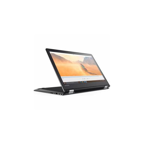 Lenovo FLEX 4 15 (80KE000EUS)