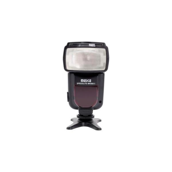 Meike MK950 II for Nikon
