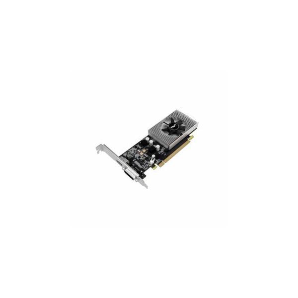 Palit GeForce GT 1030 (NE5103000646-1080F)