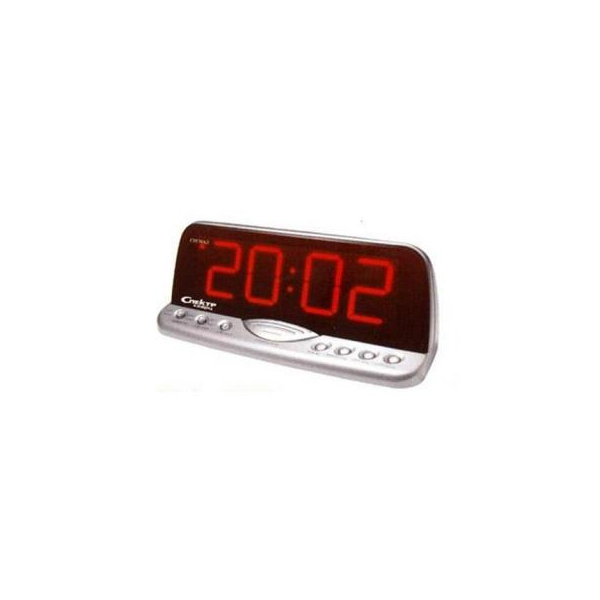 Спектр-Кварц 1220(K)