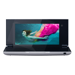 Sony Tablet P (SGPT212RU)