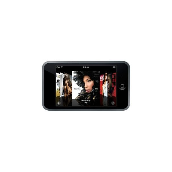 Apple iPod touch 1 16Gb