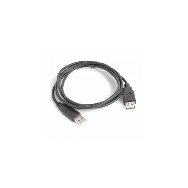 Atcom USB3.0 AM/AF 3m (6149)