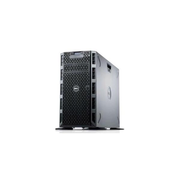 Dell PowerEdge T430 (210-T430-LFF)