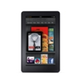 Планшеты Amazon Kindle Fire 2