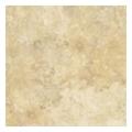 Керамическая плиткаNavarti Castilla Glos Beige 60x60