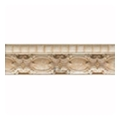 Керамическая плиткаCeramica de Lux Travertino CNF 85x300