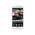 LG Optimus F7 White