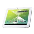 3Q Q-pad RC0813C White