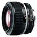 ОбъективыNikon MF 50mm f/1.2 AIS