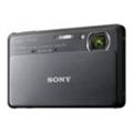 Цифровые фотоаппаратыSony DSC-TX9