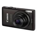 Цифровые фотоаппаратыCanon Digital IXUS 220 HS