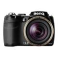 Цифровые фотоаппаратыBenQ GH600