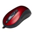 Клавиатуры, мыши, комплектыIone LynxR21 Gaming Red USB
