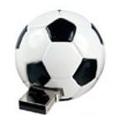 USB flash-накопителиPretec 16 GB i-Disk Sport