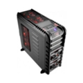 Настольные компьютерыBRAIN Top Gamer B50 (B2500k.50)
