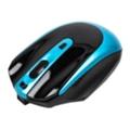 Клавиатуры, мыши, комплектыA4Tech G11-580HX-4 Black-Blue USB