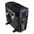 Настольные компьютерыBRAIN TOP GAMER B70 (B2600K.05 SSD)