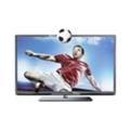 ТелевизорыPhilips 55PFL5537K