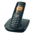 РадиотелефоныGigaset A510