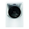 Hotpoint-Ariston AQS73F 09