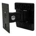 Стойки и крепления для аудио-видеоКвадо K-120