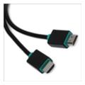 Кабели HDMI, DVI, VGAProlink PB348-0500
