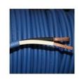 Аудио- и видео кабелиMT-Power Premium Speaker 2/12 AWG (4,0 мм2)