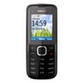 Мобильные телефоныNokia C1-01
