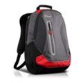 Lenovo Sport Backpack (Black) 0A33896