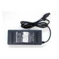 Dell Dell 20V/90W/4.5A/ special for