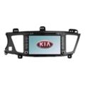 Автомагнитолы и DVDUGO Digital Kia Kadenza (AD-6342)