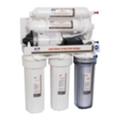 Фильтры для водыRAIFIL RO894-550-BP-EZ