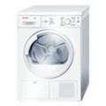 Bosch WTE 86103
