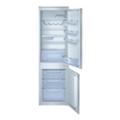 ХолодильникиBosch KIV 34X20