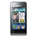 Мобильные телефоныSamsung S7230