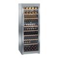 ХолодильникиLiebherr WTes 5972