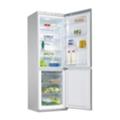ХолодильникиAmica FK328.4X