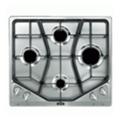 Кухонные плиты и варочные поверхностиKaiser KG 40.600 GZRrg