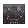 Кухонные плиты и варочные поверхностиWhirlpool AKM 526 NA/C