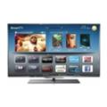 ТелевизорыPhilips 40PFL8007T