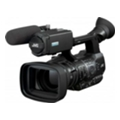 ВидеокамерыJVC GY-HM650E