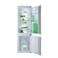 ХолодильникиGorenje RCI 5181 KW