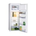 ХолодильникиVestel GN 2601